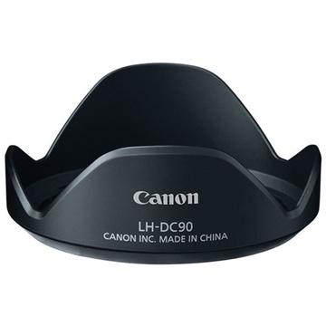 Canon LH-DC90 Lens Hood for PowerShot SX60 HS