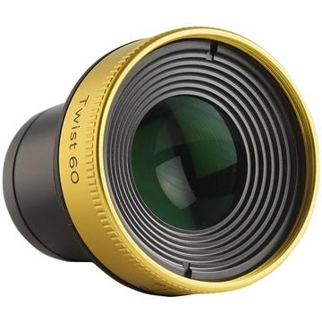 Lensbaby Twist 60 Optic