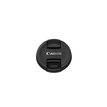 Canon E815 Lens Cap for EF 8-15mm Fisheye USM