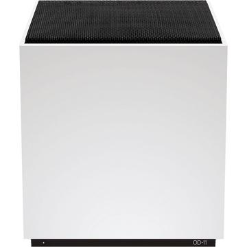 Teenage Engineering OD-11 Wireless Cloud Speaker (White)