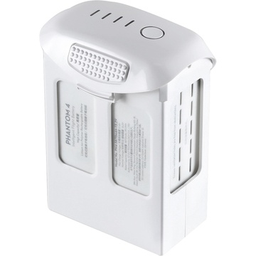 DJI Intelligent Flight Battery for Phantom 4 Models (5870mAh)