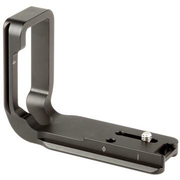 Really Right Stuff BD750-L L-Plate for Nikon D750 | NZ