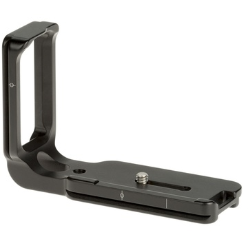 Really Right Stuff BD810-L L-Plate for Nikon D810
