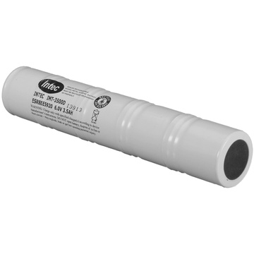 Maglite Ni-MH Rechargeable Battery Stick for Mag Charger Flashlights