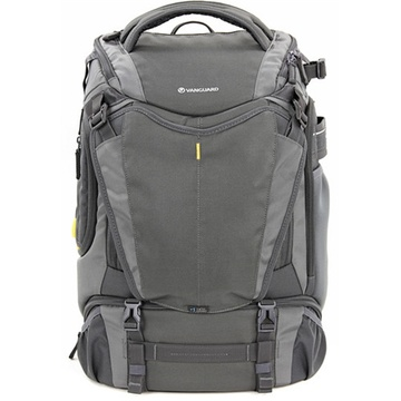 Vanguard Alta Sky 51D Camera Backpack