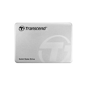 """Transcend 64GB SSD370S SATA III 2.5"""" Internal SSD"""