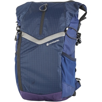 Vanguard Reno 41 DSLR Backpack (Blue)