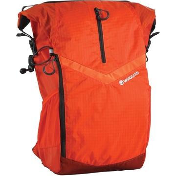 Vanguard Reno 45 DSLR Backpack (Orange)