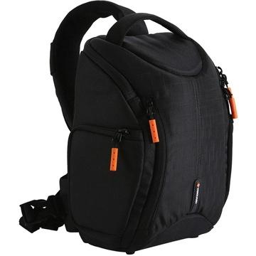 Vanguard Oslo 37 Sling Bag (Black)