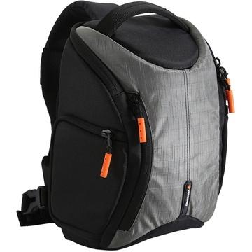 Vanguard Oslo 37 Sling Bag (Gray)