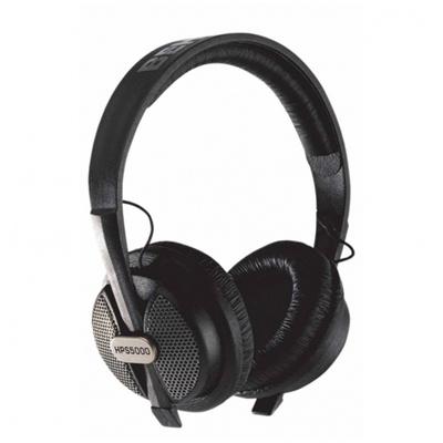 Behringer HPS5000 Studio Headphones