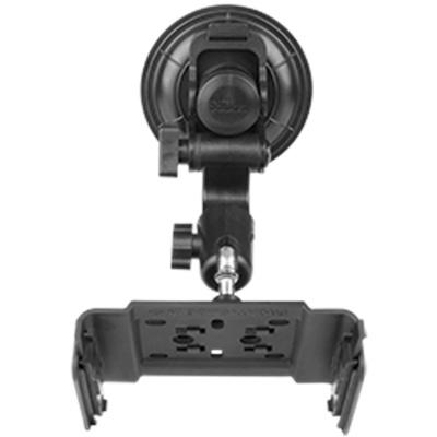 Uniden UHF CB Radio Plug & Play Windscreen Mounting Kit