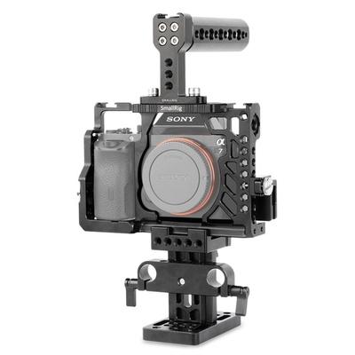 SmallRig 2011 Sony A7/ A7S/ A7R Accessory Kit