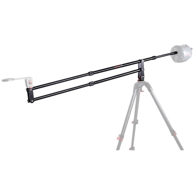 iFootage Mini Crane Stabliser M5
