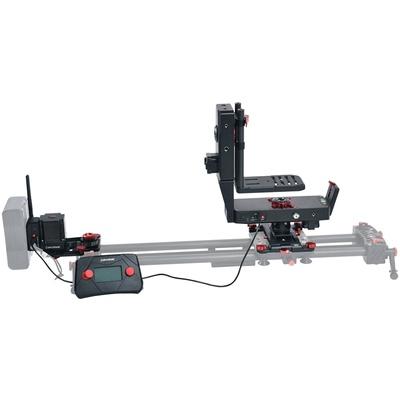 iFootage Motion Control S1A3 Bundle