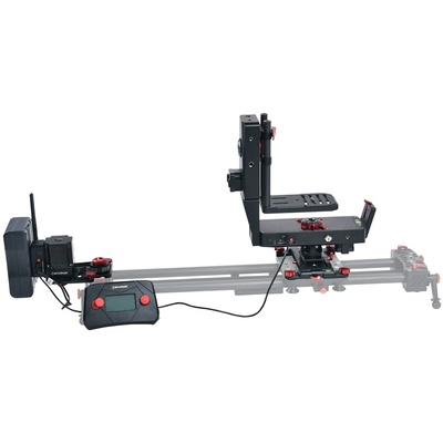 iFootage Shark Slider Motion Control Kit