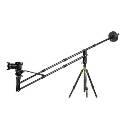 iFootage Mini Crane Stabliser M1