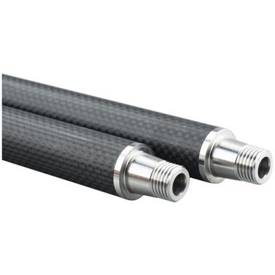 iFootage Carbon Fibre Extension Rods