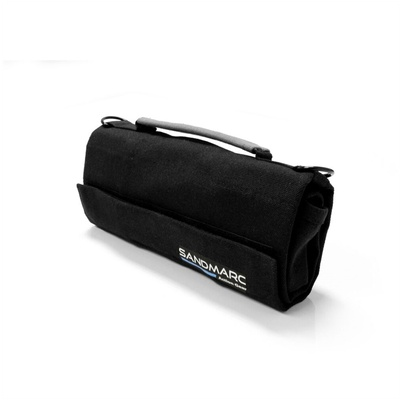 SandMarc GoPro Armour Bag