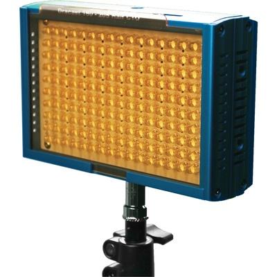 Dracast Filter Set for LED160A On-Camera Light