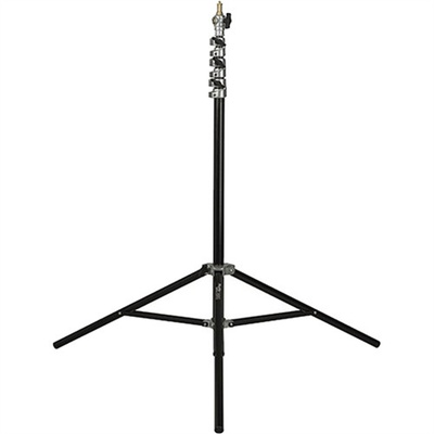 Phottix Saldo 280 Air-Cushioned Light Stand (280cm)