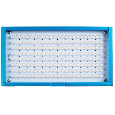 Dracast LED200 Tungsten 3200K