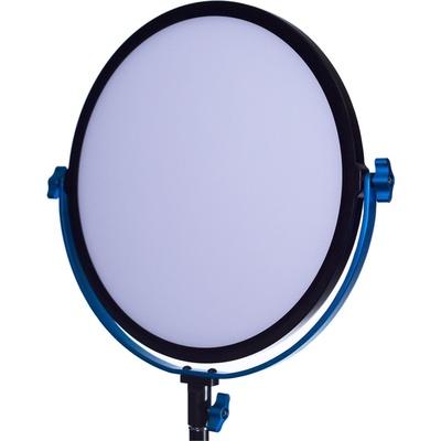 Dracast Silkray 400 Daylight LED Round Light