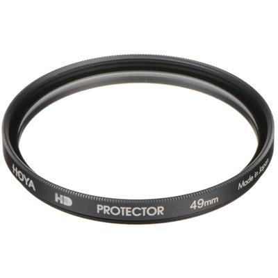 Hoya 37mm HD Protector Filter