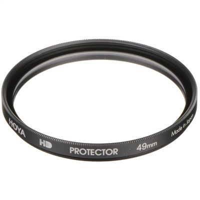 Hoya 40.5mm HD Protector Filter