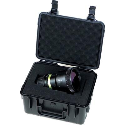 SLR Magic 50mm 1.33x Anamorphot-CINE Lens (PL Mount)