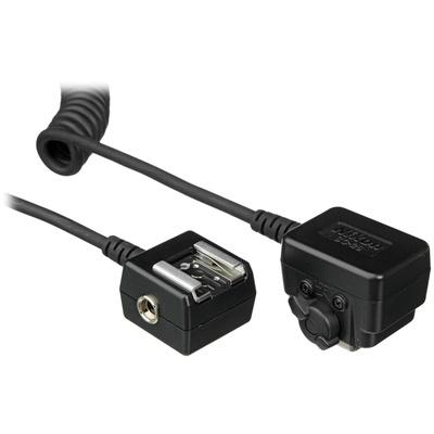 Nikon SC-28 TTL Remote Cord