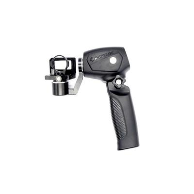 iFootage Hummingbird G1 Electronic Gimbal for GoPro
