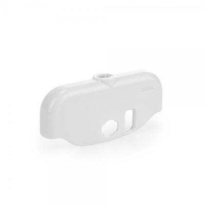 Sirui Mobile Lens Mount Adapter for Samsung S7(White)