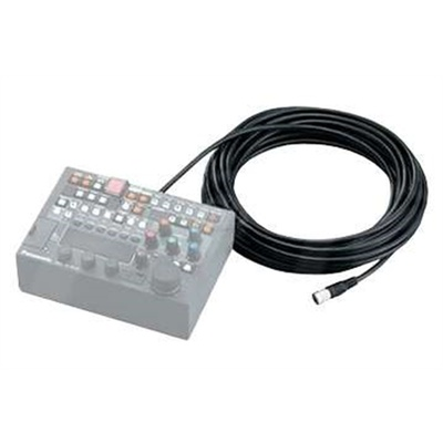 Panasonic AJ-C10050G 50m Cable