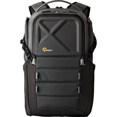 Lowepro QuadGuard BP X1 FPV Quad Racing Drone Backpack
