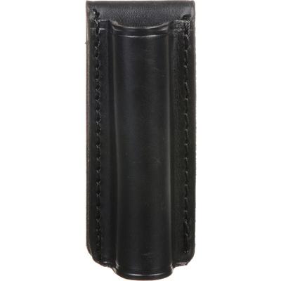 Maglite Leather Holster for Mini Maglite 2AA Flashlight