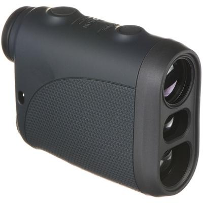 Nikon Aculon 6x20 Laser Rangefinder