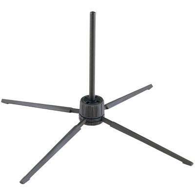 K&M 15252 Flute Stand