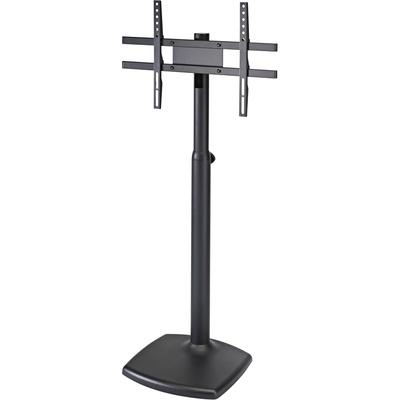 K&M 26782 Screen/Monitor Stand (Black)