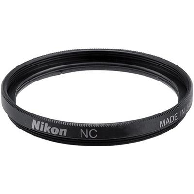 Nikon NC 40.5mm Neutral Color Filter
