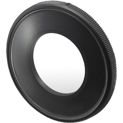 Nikon AA-14A Lens Protector for KeyMission 360 Action Camera