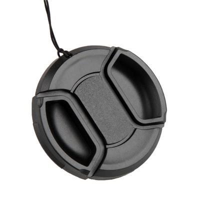 Titan 58mm Lens Cap