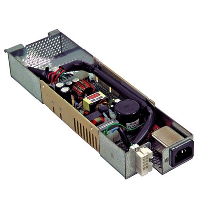 AJA FR2-PS Power Supply Module for FR2