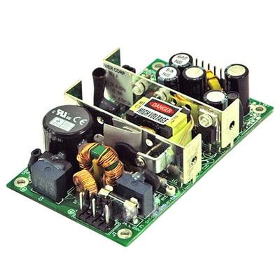 AJA FR1-PS Power Supply Module for FR1