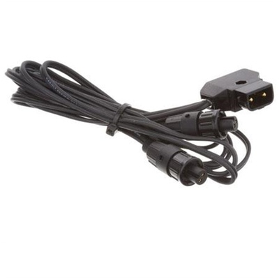 AJA Power Cable