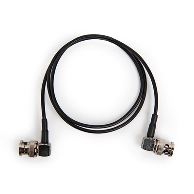 "Zacuto 30"" SDI Video Cable - BNC to BNC"