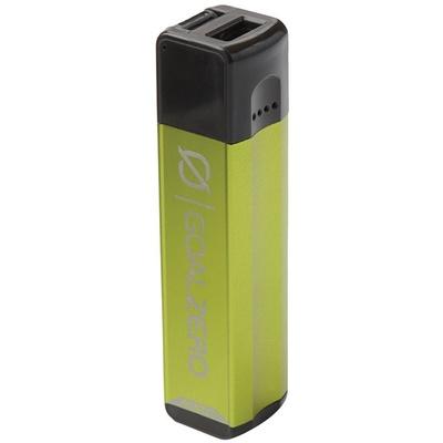 Goal Zero Flip 10 USB Recharger (GZ Green)
