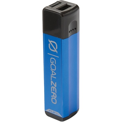 Goal Zero Flip 10 USB Recharger (Photo Blue)