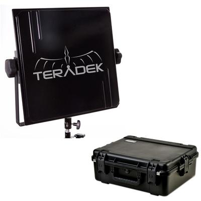 Teradek Bolt Receiver Antenna Array with Case