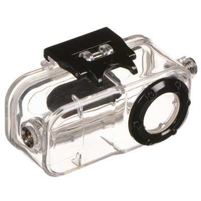 PatrolEyes SC-IRM-CS Waterproof Case